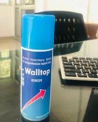 Herbal Veterinary Spray