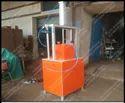 Auto Pneumatic Cashew Vita Packing Machine