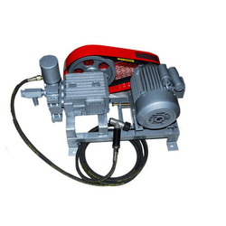 Portable Car Washing Pump