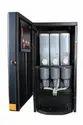 Instant Tea Coffee Vending Machine