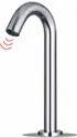 Sensor Tap Tall Height
