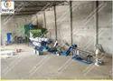 Kaju Processing Machinery