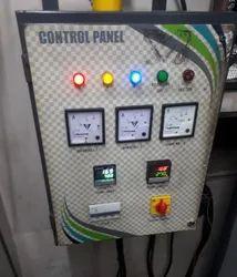 Machine Repairing At Your Door, Any Industrial Machines, in worldwide, Online