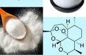 Artemether Sodium Sterile Api Pharmaceutical Raw Material Chemical