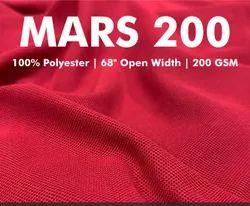 Pique Plain / Solids Uniform Fabrics