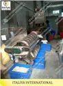Cashew Peeling Separator Machine