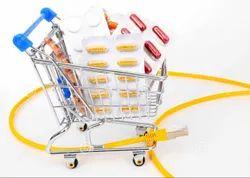 Mail Order Pharmacy