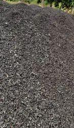 Charcoal Bits