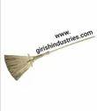 Long Handle Coco Brooms