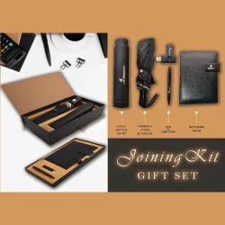 Joining Kit Gift Set