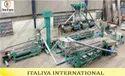 Fully Automatic Cashew Processing Machinery