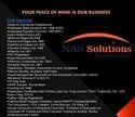 Shop & Commercial Establishment Act Lucknow
