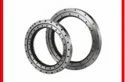 Earth Moving Spares Bearing