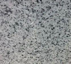 C White Granite, Thickness: 15-20 mm