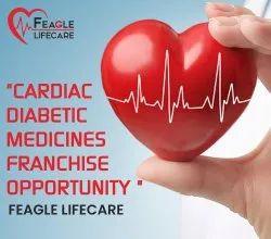 Cardiodiabetic Care