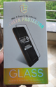 Samsung Super D Tempered Glass, Packaging Type: Box