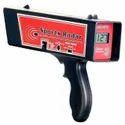 Speed Gun SR3600 Sports Radar Gun Speed Gun