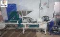 Cashew Kernel Sizing Machine