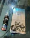 Vega Spray
