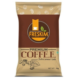 Premium Coffee instant Premix,Powder