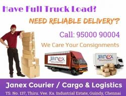 House Shifting Goods Relocation Services, in Trucking Cube, tamilnadu only