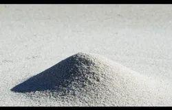 Rock Sand Hyderabad