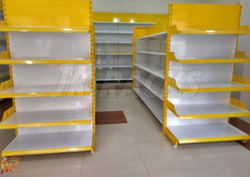 Retail Display Racks In Palakkad