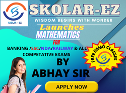 One Year Ssc Bank Coaching Services,, in kanpur, Course Fee: 400-1000
