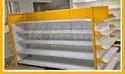 Retail Display Racks In Tenkasi