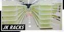 Grocery Racks Pudukkottai