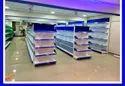 Department Store Rack In Wayanad