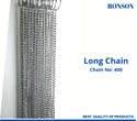 Long Chains