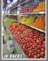 Fruits & Vegetable Racks Thiruvallur