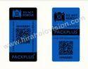 Packplus Phone Camera Security Stickers., Packaging Type: Standard