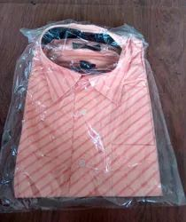 Casual Wear Mens Shirt Branded