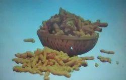 Millet Crispy
