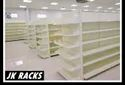 Supermarket Display Racks Perambalur