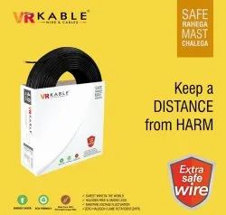 VR Kable 1.00sq Mm Extra Safe Wire
