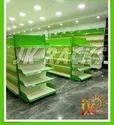 Department Store Rack Tenkasi
