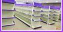 Hypermarket Display Racks In Ariyalur