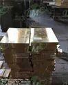 Beryllium Copper Plate , Beryllium Copper Bar , Beryllium Copper Sheet , C17200 , Alloy 28 , CuBe1.9