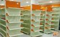 Retail Display Racks In Tuticorin