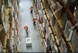 Packing Labour Contractors In Gurgaon, Local