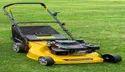 Honda Lawn Mower With GXV160 Petrol Engine