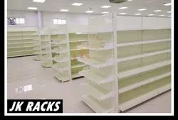 Department Store Rack In Palakkad
