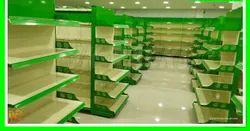 Grocery Racks Nagapattinam