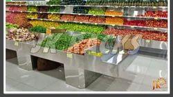 Fruits & Vegetable Racks Nilgiri