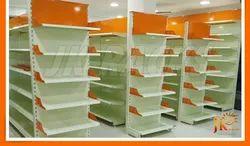 Retail Display Racks In Kannur