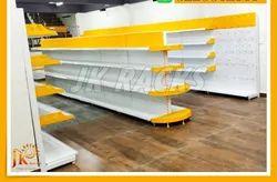 Supermarket Display Racks Palakkad