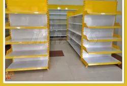 Department Store Rack In Kannur